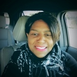 Phyllis H. - Seeking Work in Plano