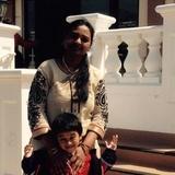 The Venkat Family - Hiring in Ashburn