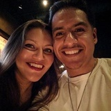 The Hernandez Family - Hiring in Aurora