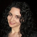 Caroline P. - Seeking Work in Oro Valley