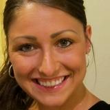 Lauren D. - Seeking Work in Philadelphia