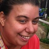 Trina G. - Seeking Work in Long Beach