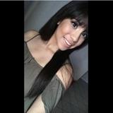 Ashley R. - Seeking Work in El Paso