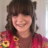 Kelsey T. - Seeking Work in Lubbock