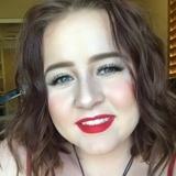 Briana  M. - Seeking Work in Litchfield Park
