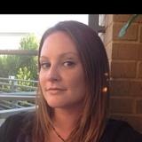 Emily B. - Seeking Work in Arlington