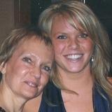 Cindy B. - Seeking Work in Wilkes-Barre