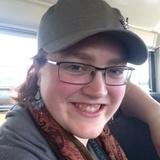 Danielle H. - Seeking Work in Colorado Springs