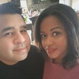 The Montesinos Family - Hiring in Vallejo