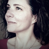 AnnMarie K. - Seeking Work in Sarasota