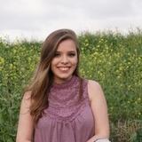 Meghan W. - Seeking Work in McKinney