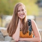 Lizzie D. - Seeking Work in Dallas