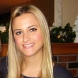 Lauren R. - Seeking Work in Baldwinsville
