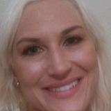 Shala J. - Seeking Work in Austin