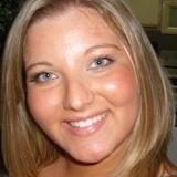 Laura  N. - Seeking Work in Fort Worth