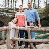 The Booher Family - Hiring in Tuscaloosa