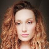 Paige C. - Seeking Work in Rochester