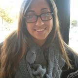 Ashlee H. - Seeking Work in Chico