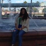 Diane H. - Seeking Work in Jacksonville