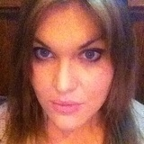 Jessica  J. - Seeking Work in Mobile