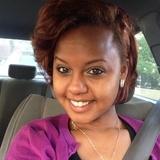 Annette G. - Seeking Work in Englewood