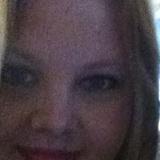 Natalie M. - Seeking Work in Alameda