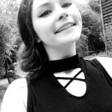 Victoria L. - Seeking Work in Sterrett