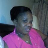 Juliana T. - Seeking Work in Jamaica