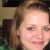 Amanda M. - Seeking Work in Sanford