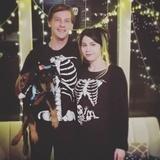 The Lee Family - Hiring in Winston-Salem