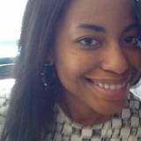 Kyara  H. - Seeking Work in Tempe