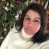 Yira A. - Seeking Work in Washington