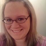 Amanda F. - Seeking Work in Van Nuys