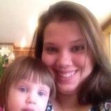 Hailey B. - Seeking Work in Indianapolis