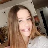 Anna K. - Seeking Work in Bakersfield