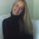 Crystal B. - Seeking Work in Wappingers Falls