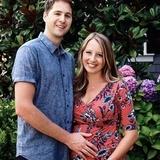 The Farnworth Family - Hiring in Seattle