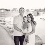 The Koontz Family - Hiring in Meridian