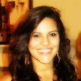 Anna F. - Seeking Work in Frisco