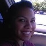 Yasmina C. - Seeking Work in Miami