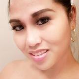 Jocelyn M. - Seeking Work in Kissimmee