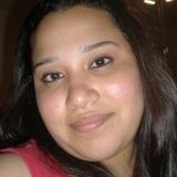 Nancy T. - Seeking Work in Webster
