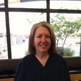 Sonja C. - Seeking Work in Chandler