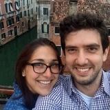 The DiSalvo Family - Hiring in New York