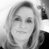 Carla   C. - Seeking Work in Frisco