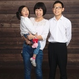 The Zhang Family - Hiring in Englewood