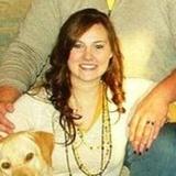 Sarah L. - Seeking Work in Marietta