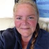 Mary Beth S. - Seeking Work in Fairfield