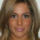 Nicole W. - Seeking Work in West Orange