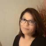 Sandra R. - Seeking Work in San Antonio